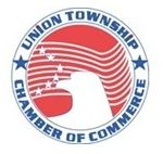 Union township Chamber of Commerce logo