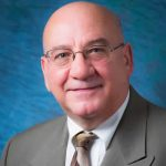 Jim Masterson, Executive Director