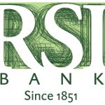 RSI bank logo