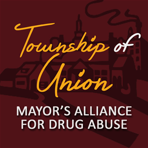 Mayor's Alliance for Drug Abuse