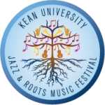 Jazz & Roots Music Festival