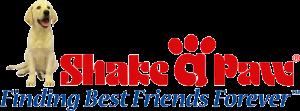 shake-a-paw-logo